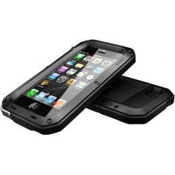 LUNATIK POWER FULL IPHONE 7 PLUS NEGRO