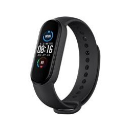 RELOJ INTELIGENTE MI BAND 5