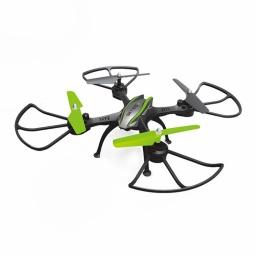 DRONE 2.4GHZ WI FI CON CAMARA