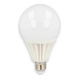 LAMPARA BOMBITA DE LUZ LED 12W EQUIVALE 80W