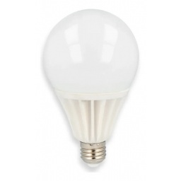 LAMPARA BOMBITA DE LUZ LED 15W EQUIVALE 90W