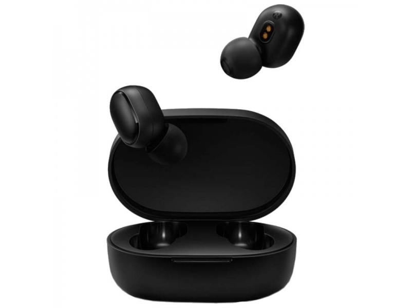 AURICULARES XIAOMI MI TRUE WIRELESS EARBUDS BASIC 2