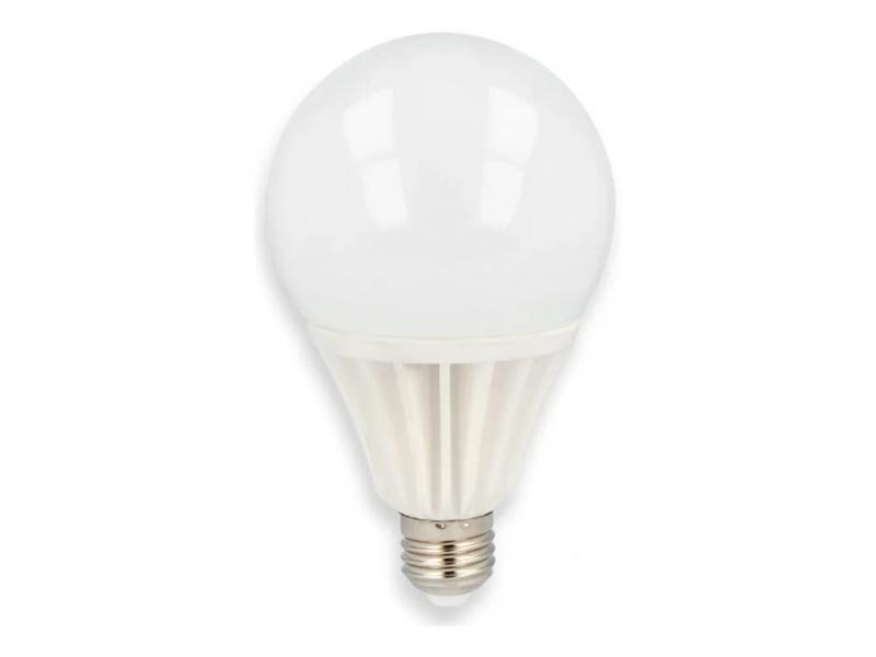 LAMPARA BOMBITA DE LUZ LED 7W EQUIVALE 70W